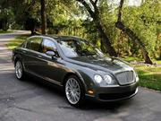 2006 Bentley V12 Turbo