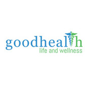 Good Health Clarksville TN