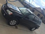 Toyota Highlander 129500 miles