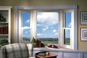Get Vinyl Windows In Nashville
